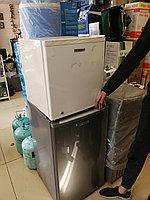 Холодильник 60 литров