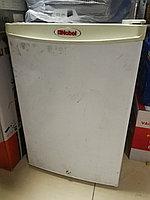 Холодильник 100 литров, фото 1
