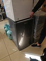 Холодильник 140 литров