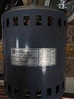 KHF2Q4003