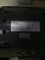 YSK400-4F8-L