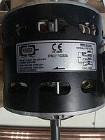 PM2110304