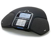 Конференц-телефон Konftel 300IP POE, фото 1