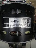 PM4115224