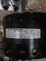 F42D45B38