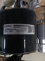 5KCP39MG DD474S