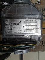 103B-4080Q