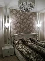 Спальни (фото)