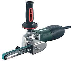 Ленточный напильник Metabo BFE 9-90, 3-19мм, 900вт