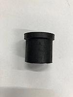 Втулка рессоры, фото 1
