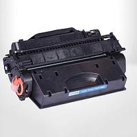 Картридж HP CF226A ОЕМ для LJ Pro M402/ MFP M426
