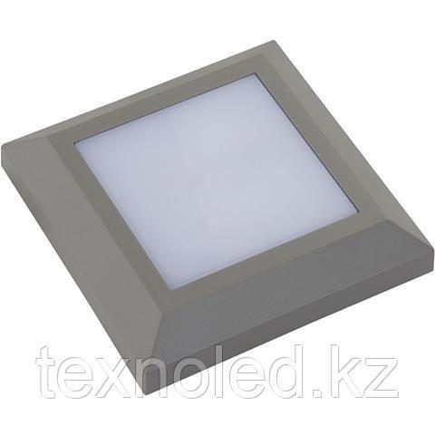 Архитектурное освещение, подсветка фасада зданий, Техническое освещение, Коммерческое освещение