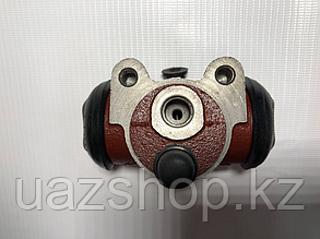 Цилиндр колесный задний (32)