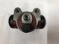 Цилиндр колесный задний  (25), фото 1