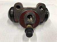 Цилиндр колесный задний (28), фото 1