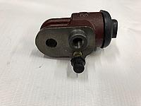 Цилиндр колесный передний (правый), фото 1