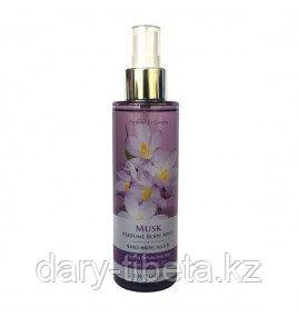 Perfume Musk Body Mist(Enough)-Мускусный мист для тела
