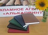 Ежедневники и блокноты, фото 2