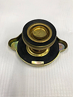 Пробка радиатора, фото 1