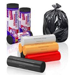 Мешки для мусора (гарбичи). В РОЗНИЦУ