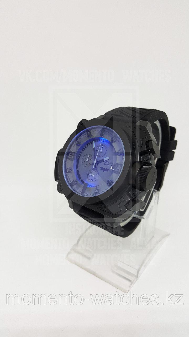 Мужские часы Diesel  BAT Chronograph