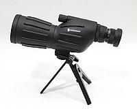 Монокуляр на треноге BOSHIREN (15-40X50 мм)