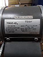 YSK65-4D