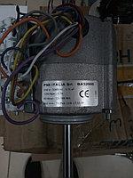 BA32000