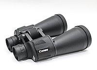 Бинокль Canon 60*90