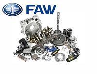 Подножка кабины правая FAW 5401422-Q3