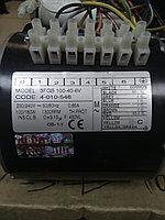 3FGB100-40-6V