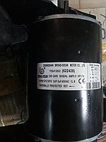 Y5S413D02