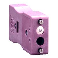 Симметричный коннектор SUB-D9