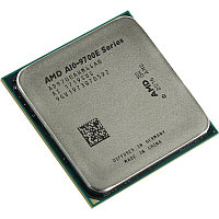 Моноблок Dell Inspiron 24 (5475) /AMD A10-9700E