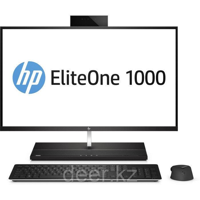 Моноблок HP Europe EliteOne 1000 G1 AiO NT