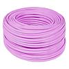 Гибкий кабель для жестких условий - Canopen, 300 метров