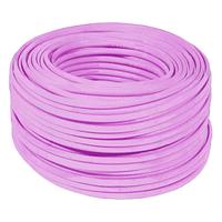 Гибкий кабель для жестких условий - Canopen, 50 метров