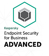 Kaspersky Endpoint Security Расширенный Продление (Renewal) 2 года