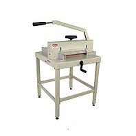 Гильотина  KW-triO 3946/13946  рез.мм:430/600 листов, механическая