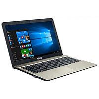 Ноутбук Asus 15,6 ''/VivoBook Max X541UA-GQ1241D /Intel Core i5 7200U 90NB0CF1-M32040