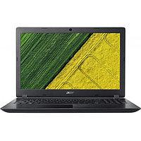Ноутбук Acer 15,6 ''/Aspire A315-21 AMD A6-9220 NX.GNVER.008