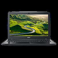 Ноутбук Acer 15,6 ''/Aspire E5-576G Core i3 6006U NX.GU2ER.008