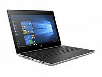 Ноутбук HP Europe 13,3 ''/Probook 430 G5 /Intel Core i5 8250U 2SY09EA#ACB