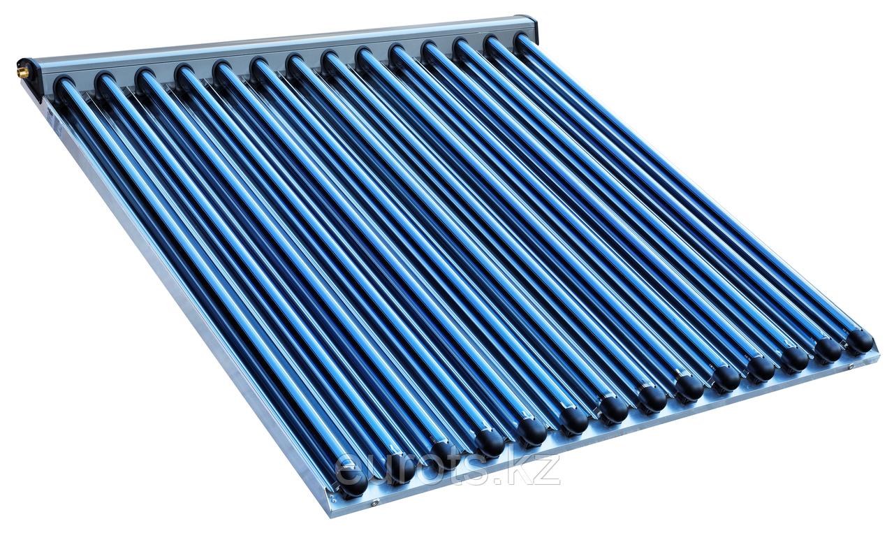 Вакуумный солнечный коллектор MVK Meibes