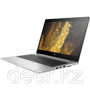 Ноутбук HP Europe 14 ''/EliteBook 840 G5 Touch /Intel Core i5 8250U 1,6 GHz