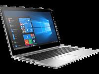 Ноутбук HP Europe 15,6 ''/EliteBook 850 G5 /Intel Core i7 8550U 1,8 GHz