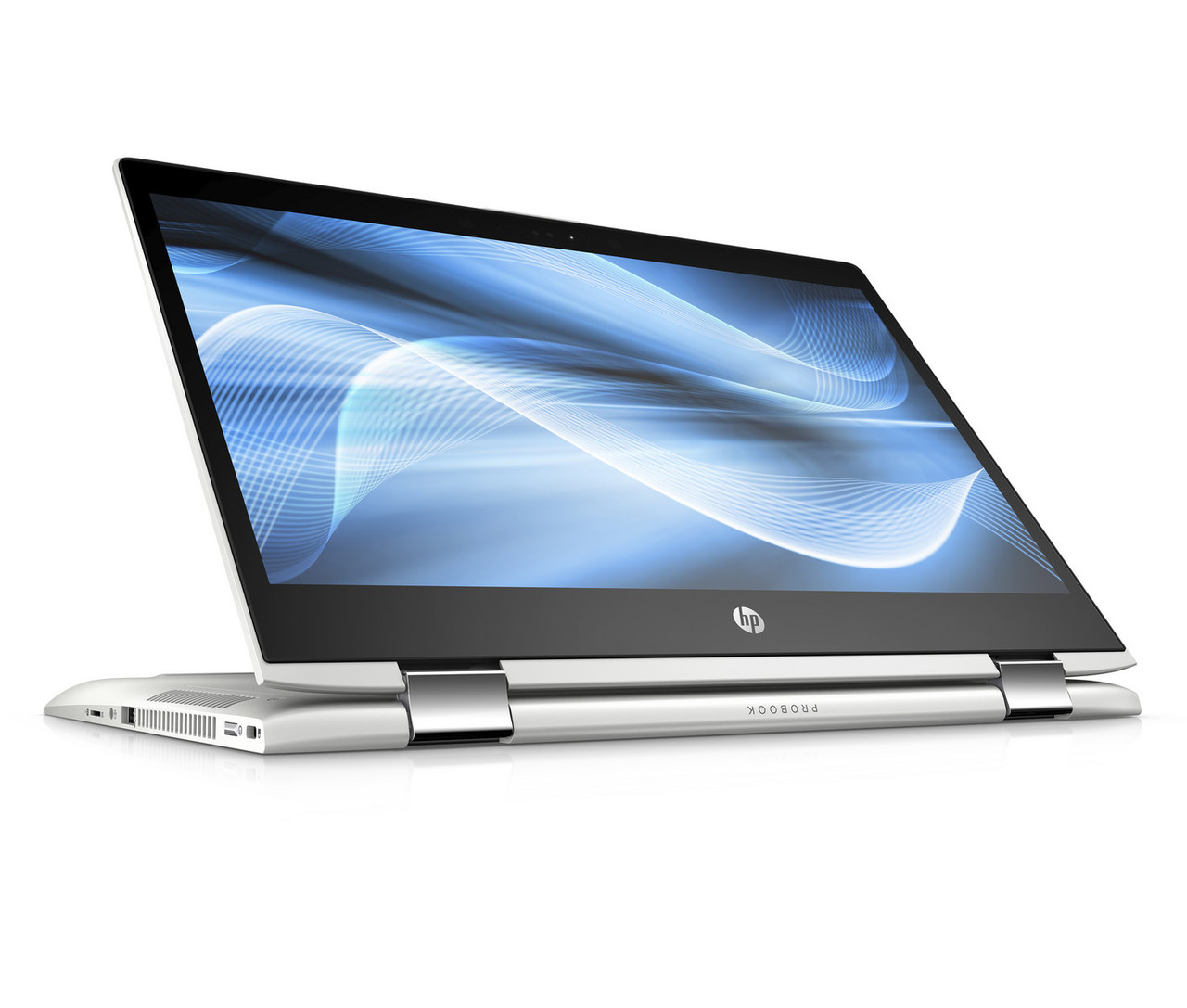 Ноутбук HP Europe 14 ''/ProBook x360 440 G1 Touch /Intel Core i7 8550U 1,8 GHz