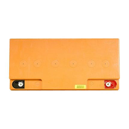 SVC Батарея 12В 50 Ач, фото 2