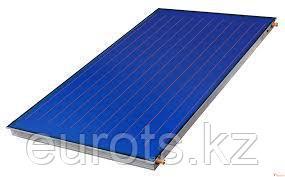 Плоские солнечные коллекторы Meibes