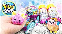 Pikmi Pops Surprise / Пикми Попс Сюрприз